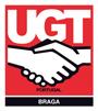 logo_ugt90x101