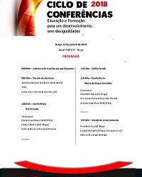 programa CC_FNE