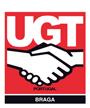 UGT Braga