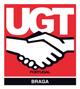 logo_ugt