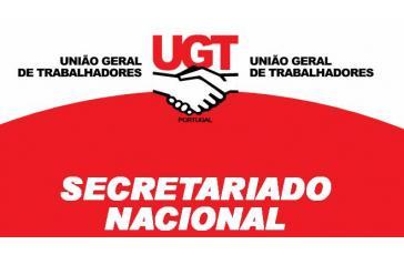 logo_ugt_sn