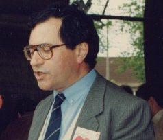 morreu-o-primeiro-presidente-da-ugt-miguel-pachecof933639f