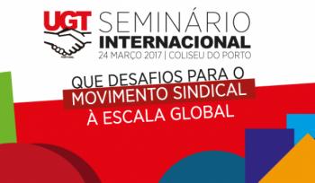 seminario-internacional-24-marco-2017f6fe3179