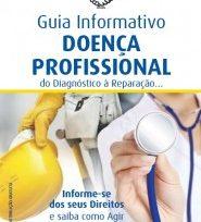 guia-sobre-doencas-profissionais