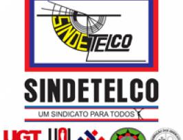 mocao-ugt-apoia-luta-dos-seus-sindicatos-na-portugal-telecombb3128ef