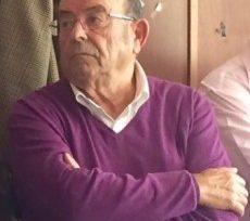 ugt-de-luto-faleceu-jose-pedro-adriaoa685ec7b