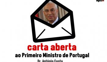 big_1510156564_8480_carta_aberta