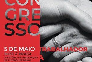 cartaz_vfinal_III_congresso_ugt_braga