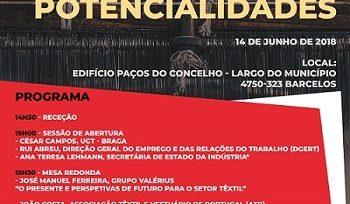sector-têxtil---programa_final (1)