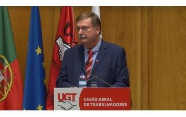40-anos-da-ugt-intervencao-do-secretario-geral-da-ugt-carlos6da4bcdf