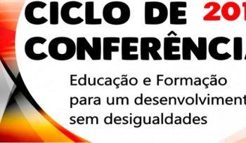 ciclo-de-conferencias-educacao-e-formacao-para-um-desenvolvi09bee473