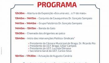 Programa 1maio2019 - UGT - jpg